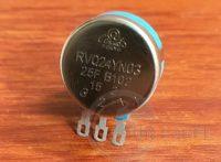 Japan original 1K OHM potentiometer